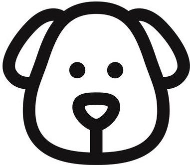 Canine Training Association
